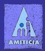 amiticia