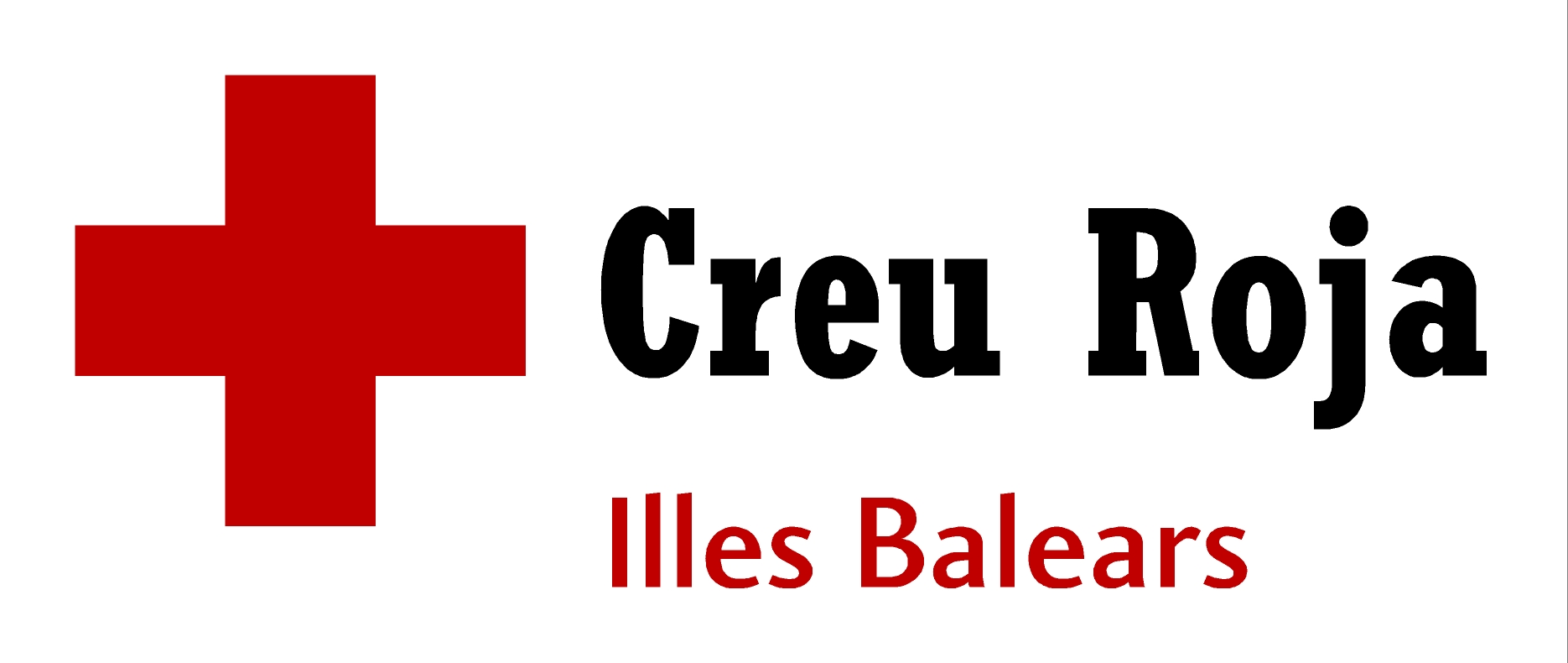 Copia de LOGO CREU ROJA MANUAL PETIT